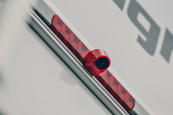 Adapterkabel für Rückfahrkamera